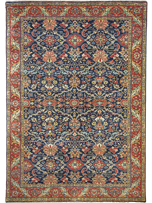 Tabriz - 244 x 170cm