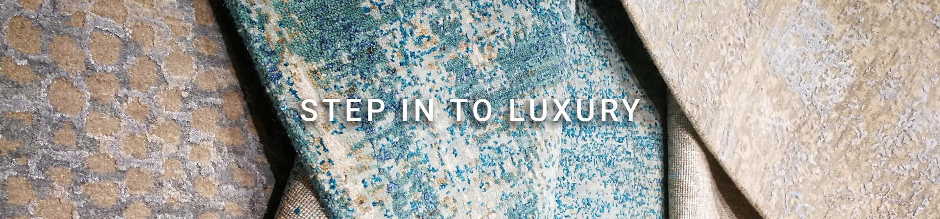 Wix Banner3.jpg
