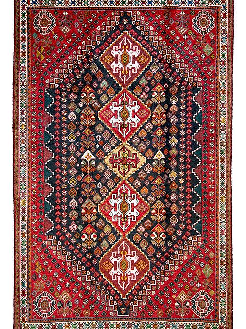 Qashqai - 275 x 175cm