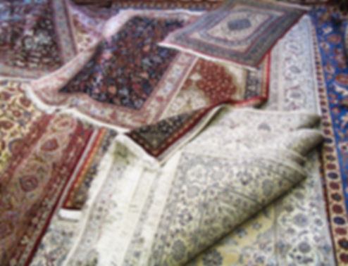 Persian Rugs & Mats, The Rug Shop of Tunbridge Wells.jpg