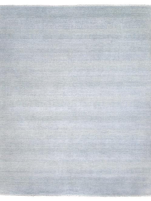 Illusion - 303 x 245cm