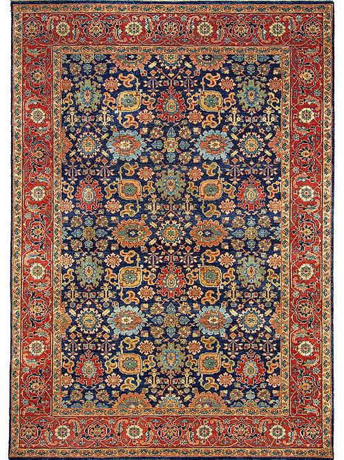 Sultanabad Ziegler - 235 x 166cm