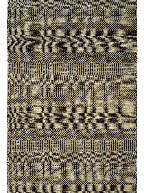 Illusion - 158 x 92cm