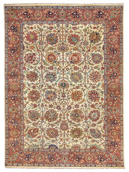 Tabriz - 231 x 170cm