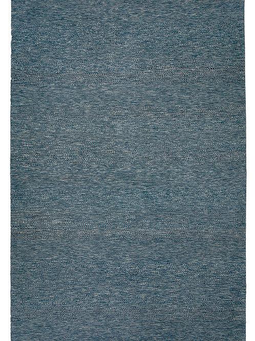 Illusion - 248 x 169cm
