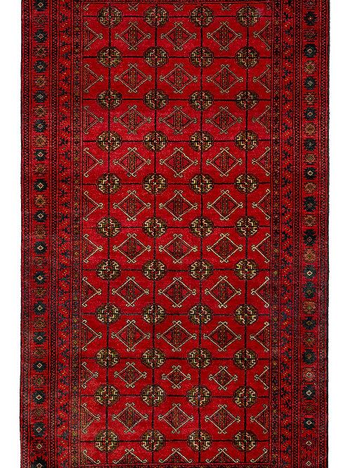 Turkaman - 173 x 96cm