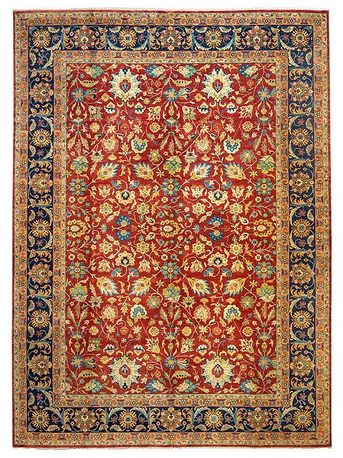Tabriz Dynasty - 430 x 305cm