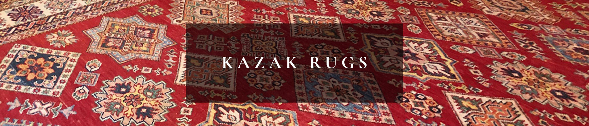 Kazak Rugs.jpg
