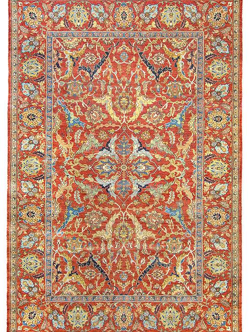 Farahan - 304 x 204cm