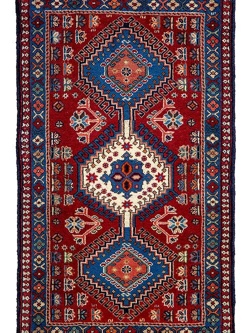 Yalameh - 99 x 60cm