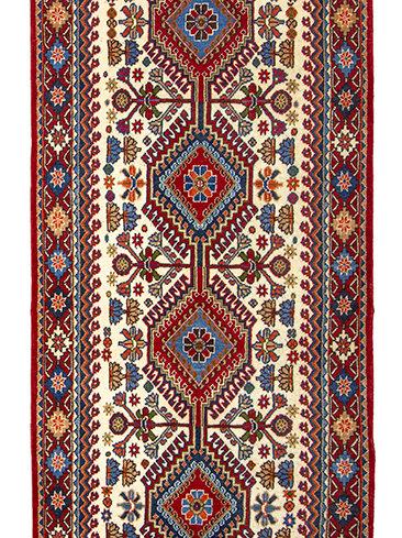 Yalameh - 288 x 83cm
