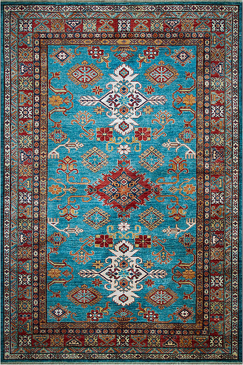 Kazak_2.jpg