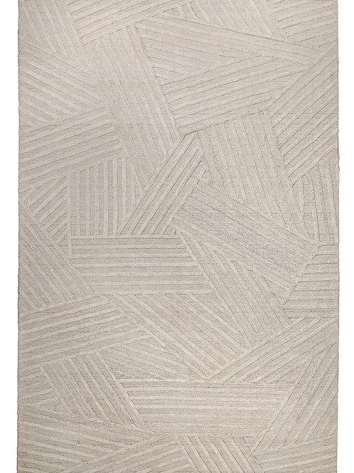 Orchard - 300 x 190cm