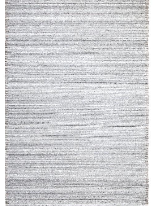 Kilim - 230 x 160cm