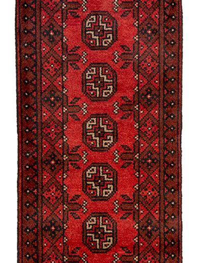 Aqcha - 141 x 49cm
