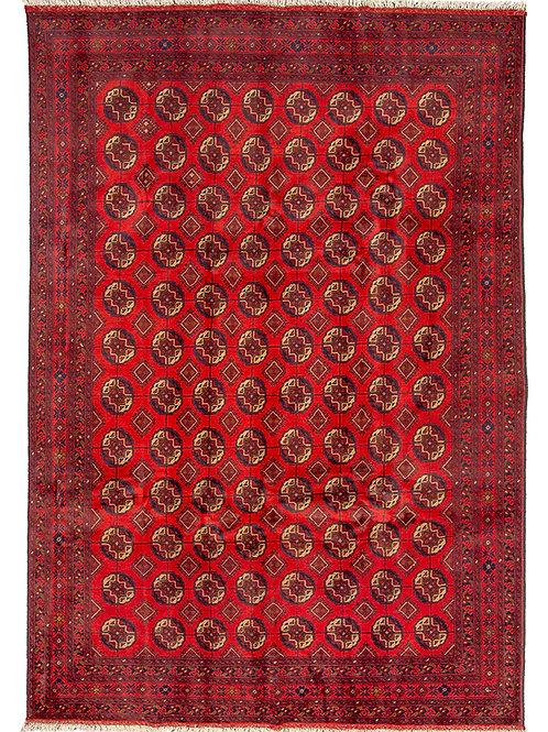 Fine Khal Mohamadi - 286 x 199cm
