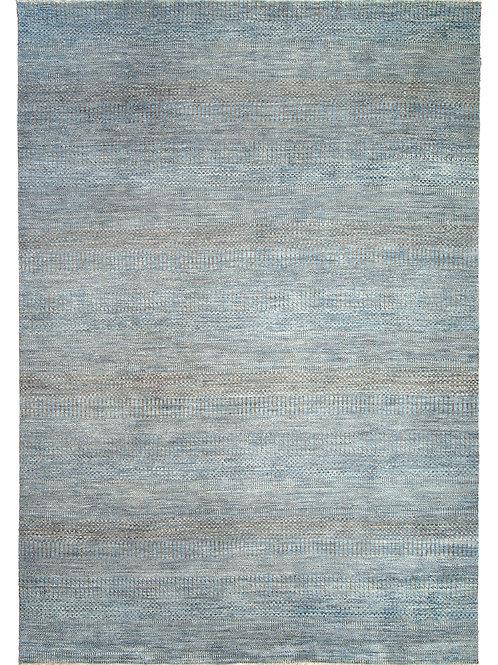 Illusion - 245 x 170cm