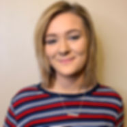Jocelynn Associate