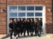 Tosa team..jpg