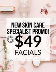 Skin Care Specialist Promo.jpg