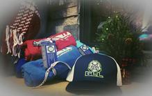 Christmas Hat-Shirt Giveaway 2020.jpg