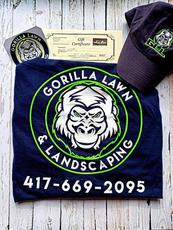 GLL Hat-Shirt Giveaway 2019.jpg