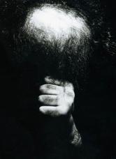Sarkis 1987