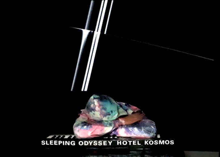 Sleeping Odyssey Hotel cosmos .jpg