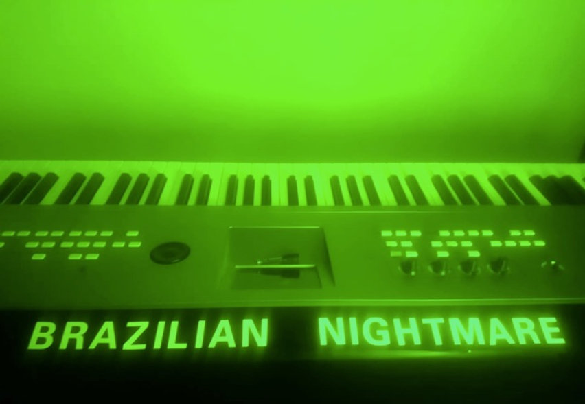 BRAZILIAN NIGHTMARE.jpg