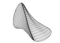VOID 3D A4.jpg