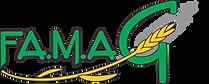 Logotipo Famag Brasil - 2019.png