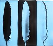 Feder Triptyche copy 2.jpg