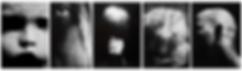 Screen-Shot-2020-01-20-at-19.59.42-compr