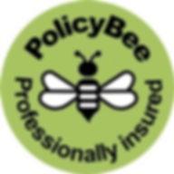 Green_PolicyBee_Badge.jpg