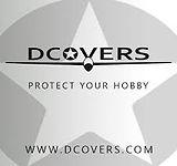 DCCOVER.jpg