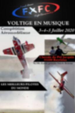 Affiche 2020  francais (2).jpg