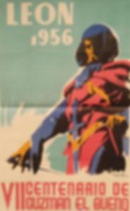cartel centenario guzman.jpg