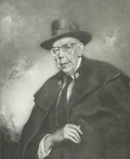 Francisco Serrano Anguita, autor teatral