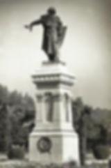 Estatua_de_León_postal.jpg