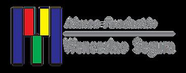 Logo_alta_resolución_transparente.png
