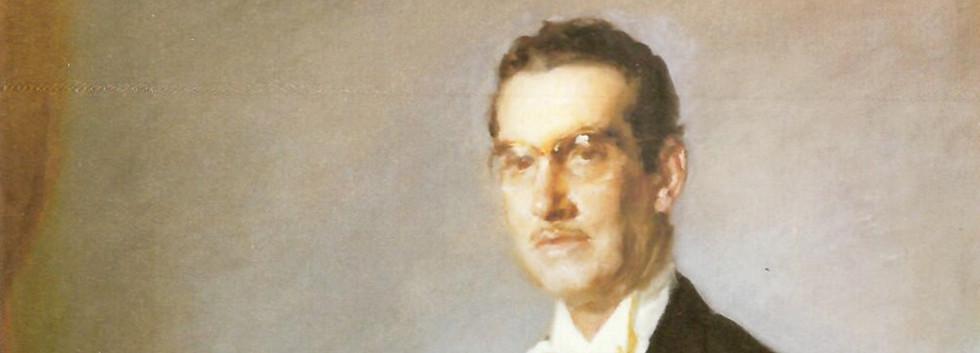 Enrique García Ramal, Ministro de Relaciones Sindicales