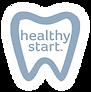 Oxford-Dental---f9.png