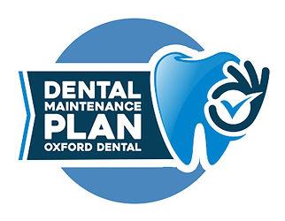 Oxford-Dental---DMP.jpg