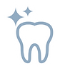 Oxford-Dental---icon5.png