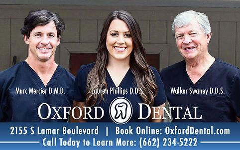 Oxford Dental - Welcome Image.jpg