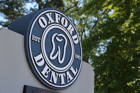 Oxford Dental Sign.jpg