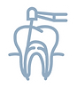 Oxford-Dental---icon12.png