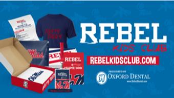rebel kids club ad! .png