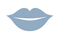 Oxford-Dental---icon6.png