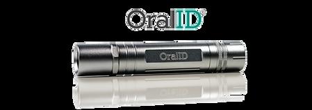 OralID Logo.png